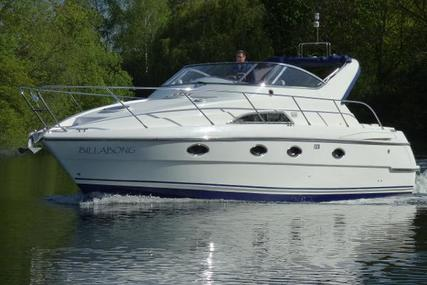 Capriole 1080 for sale in United Kingdom for £84,450