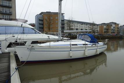 Bavaria Yachts 34 for sale in United Kingdom for £32,995