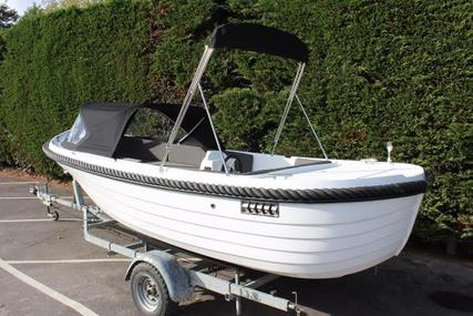 Admiral Classic 561 XL for sale in United Kingdom for £19,995