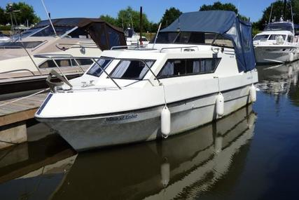 Viking Yachts 22 Cockpit Cruiser for sale in United Kingdom for £6,950