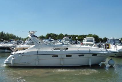 Sealine 360 Ambassador for sale in United Kingdom for £67,950