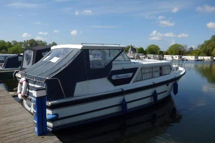 Ocean 30 for sale in United Kingdom for £22,000