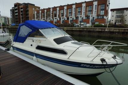 Fairline Weekend 21 for sale in United Kingdom for £7,950