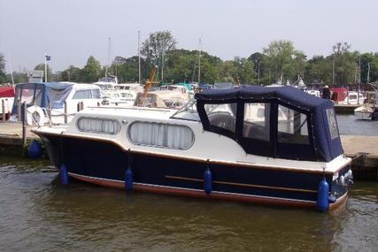 Freeman 26 for sale in United Kingdom for £14,950