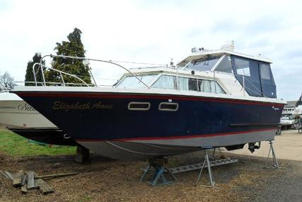 Conway 26 for sale in United Kingdom for £16,495