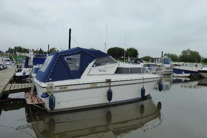 Seamaster 820 for sale in United Kingdom for £23,495