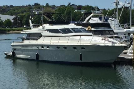 Birchwood TS 54 for sale in United Kingdom for £139,950