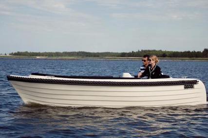 Admiral Classic 570 Retro for sale in United Kingdom for £14,167