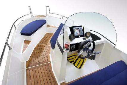 Admiral Oceanmaster 470 WA for sale in United Kingdom for £11,941