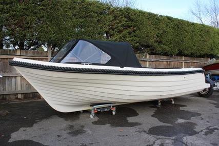 Admiral Classic 570 Retro for sale in United Kingdom for £15,031
