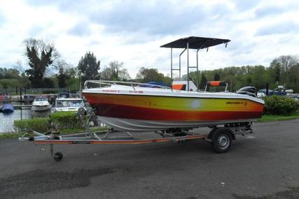 Sports Fisher 500 for sale in United Kingdom for £24,495