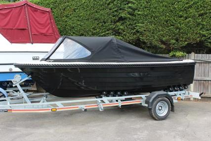 Admiral Classic 471 for sale in United Kingdom for £8,482