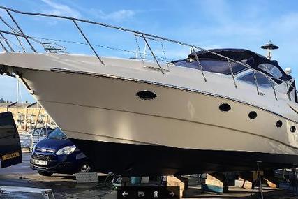 Gobbi 425 SC for sale in United Kingdom for £139,950