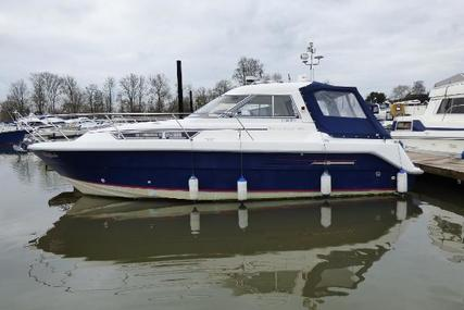 Barnes Brinkcraft Royale 305 for sale in United Kingdom for £48,950