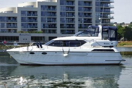 Broom 36 for sale in United Kingdom for £84,950