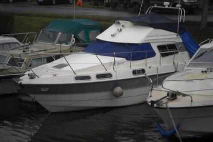 Sealine 305 Statesman for sale in United Kingdom for £28,000