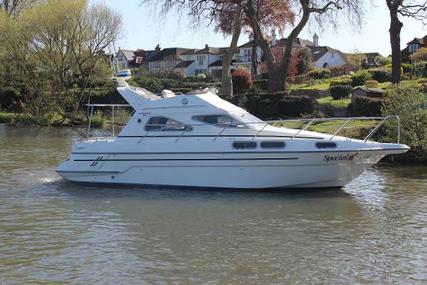 Sealine 310 Statesman for sale in United Kingdom for £36,950
