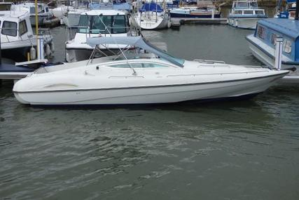 Shakespeare 830 for sale in United Kingdom for £15,950