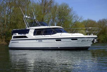 Boarncruiser 365 New Line for sale in United Kingdom for £79,950