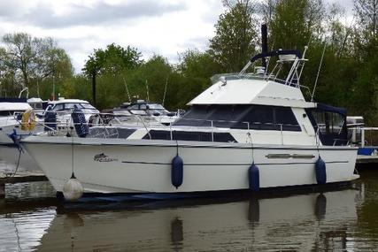 Princess 37 Flybridge for sale in United Kingdom for £34,950