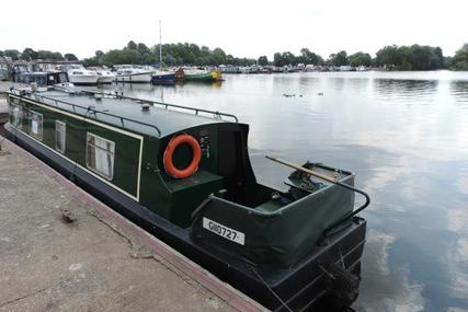 Narrowboat Black Country Boats for sale in United Kingdom for £29,995