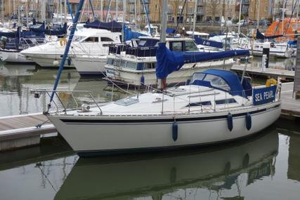 Moody 31 for sale in United Kingdom for £26,950