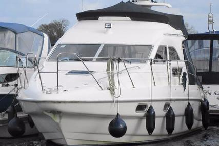 Sealine 330 Statesman for sale in United Kingdom for £64,950