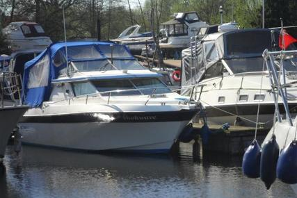Cruisers Yachts 224 Holiday for sale in United Kingdom for £8,995