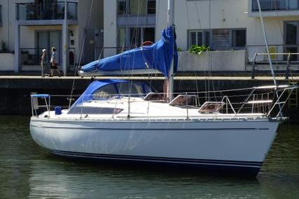 Jeanneau Sun Rise for sale in United Kingdom for £26,995
