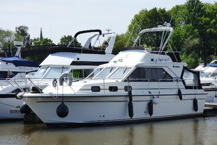 Broom Solent 35 for sale in United Kingdom for £36,500
