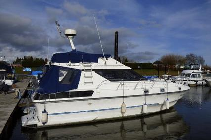 Birchwood TS33 Flybridge for sale in United Kingdom for £34,500