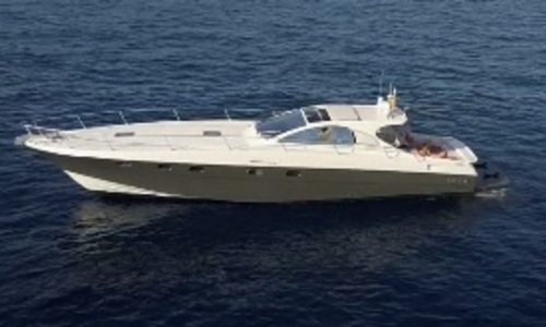Image of Otam 55 for sale in France for €750,000 (£662,896) France