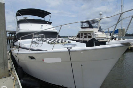 Bayliner 3888 for sale in United States of America for $59,500 (£45,834)