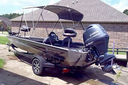 Ranger Boats RT188 for sale in United States of America for $20,500 (£15,443)
