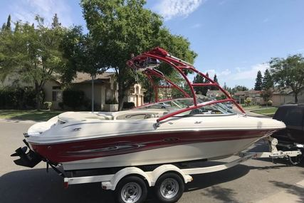 Sea Ray 200 Sport for sale in United States of America for $25,600 (£19,529)