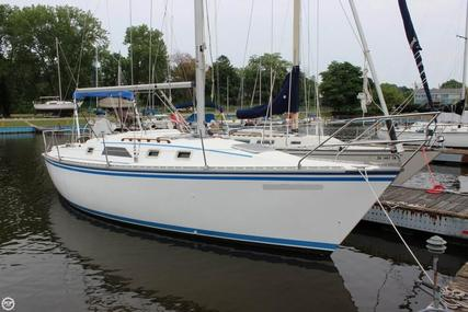 Hunter 31 for sale in United States of America for $18,500 (£14,566)