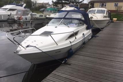 Sealine 210 Senator for sale in United Kingdom for 14500 £
