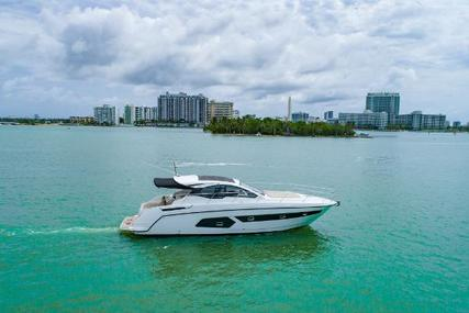AZIMUT 43 ATLANTIS for sale in United States of America for $699,500 (£530,089)