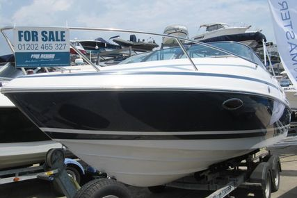 Chris-Craft 215 Sport Cuddy for sale in United Kingdom for £19,950