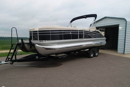 Bennington 25 for sale in United States of America for $65,600 (£50,505)