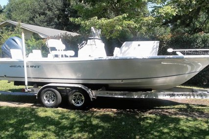 Sea Hunt BX 22 Pro for sale in United States of America for $39,999 (£31,040)