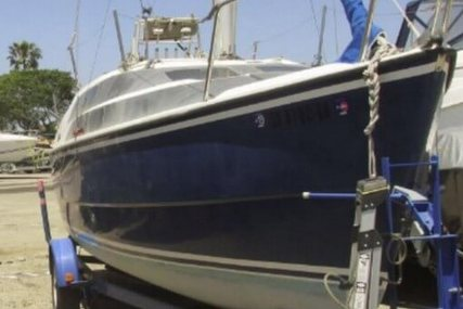 Macgregor 26 for sale in United States of America for $21,000 (£16,097)