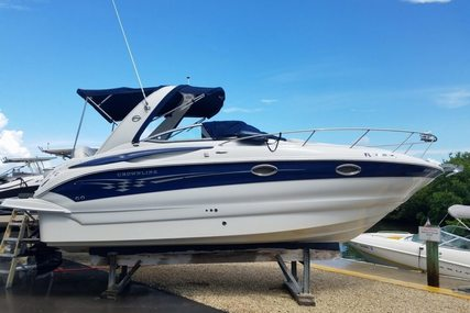 Crownline 250 CR for sale in United States of America for $42,000 (£32,241)