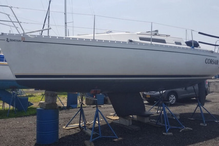 Beneteau First 285 for sale in United States of America for $21,500 (£16,531)