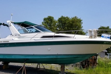 Sea Ray 270 Sundancer for sale in United States of America for $7,900 (£6,043)