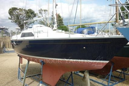 Achilles 9M for sale in United Kingdom for £11,995