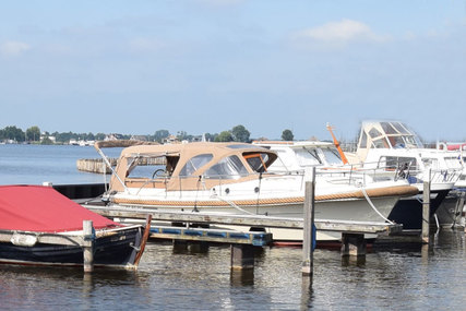 Intercruiser 29 | 310 Pk for sale in Netherlands for €89,500 (£79,932)