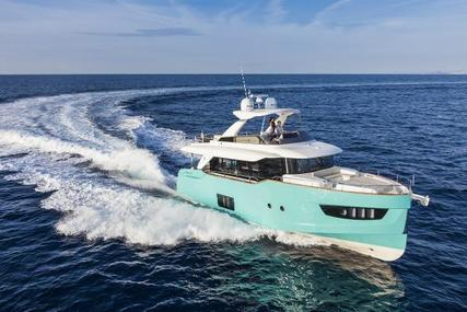 Absolute Absolute Navetta 58 for sale in Spain for €985,000 (£869,535)
