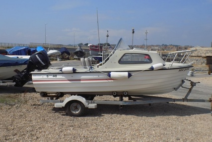 Bonwitco 449 for sale in United Kingdom for £4,950