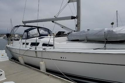 Hunter 426 for sale in United States of America for $149,000 (£113,455)